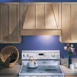 How To Find The Perfect Range Hood This Old House