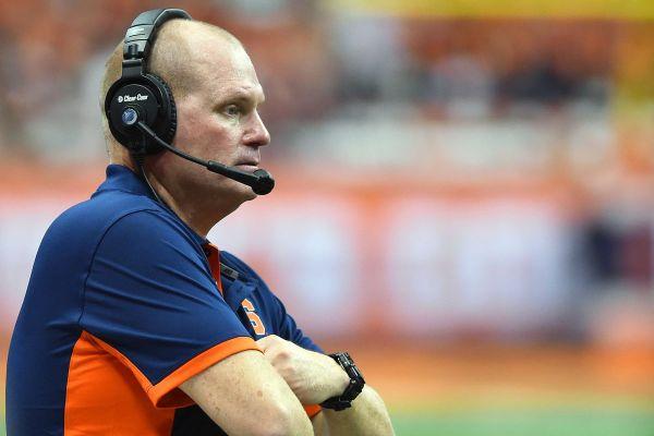 Syracuse Football: Coaches, Players, Recruits React to ...