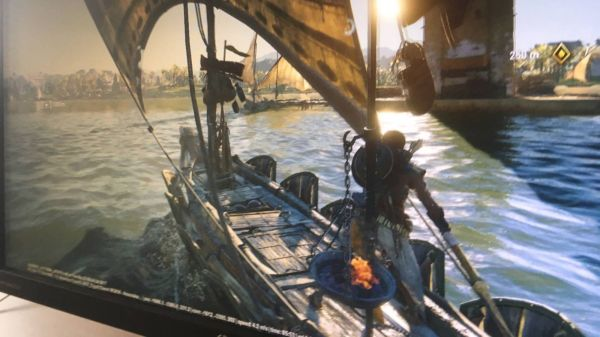 Report: New Assassin's Creed game is a prequel called ...