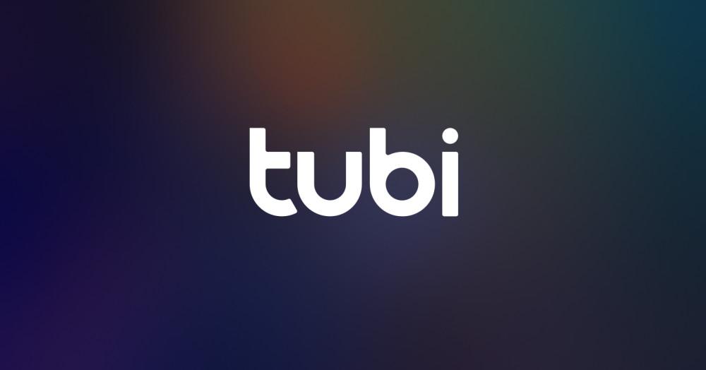 Free streaming platform Tubi reportedly getting into original programming