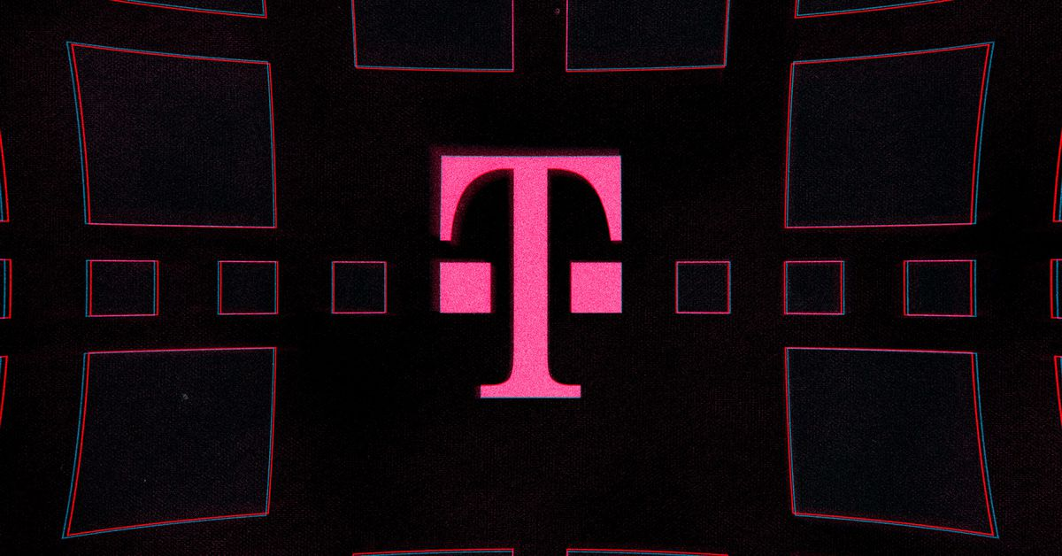 Some T-Mobile customers' call records may have been accessed in a recent breach