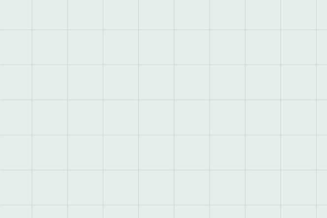 Kirsten Dunst S Her Funky Soho Loft For 4 4m