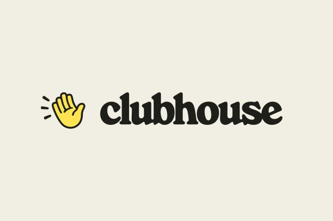 clubhousenewlogo.0 Clubhouse is no longer invite-only   The Verge