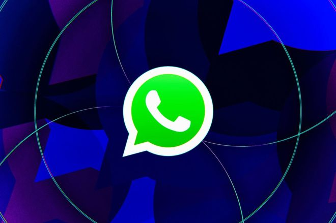 acastro_210119_1777_whatsapp_0001.0 WhatsApp reverses course, now won't limit functionality if you don't accept its new privacy policy | The Verge