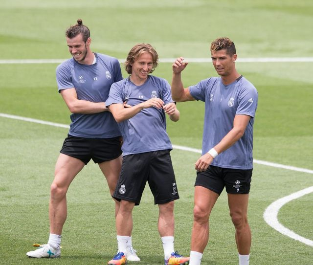 Real Madrid Vs Juventus Odds  Champions League Final Betting Preview Analysis
