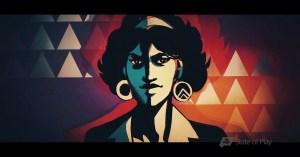 Deathloop's trailer 'Deja Vu' gives the game a song like James Bond