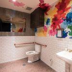The Best Restaurant Bathrooms In San Francisco Eater Sf