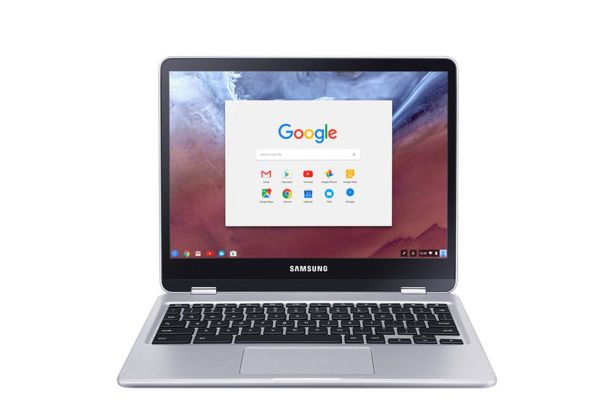 Is a Chromebook the right computer for me? - Recode