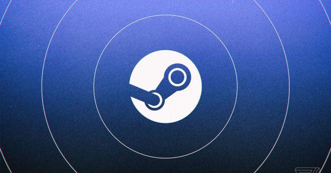 The latest Steam Game Festival kicks off Wednesday