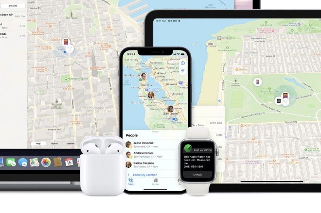 Screen_Shot_2021_03_04_at_12.42.53_PM.0 Apple's new Find My feature could let you know if you're the one being tracked   The Verge