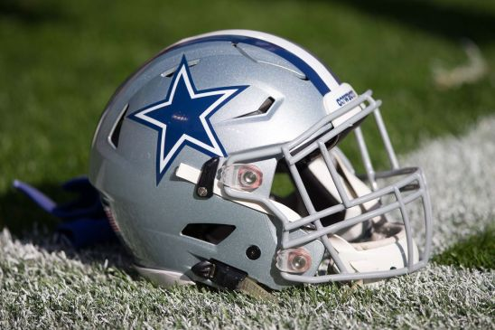 Image result for dallas cowboys