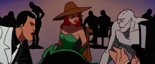The best Batman: The Animated Series episodes ever 2