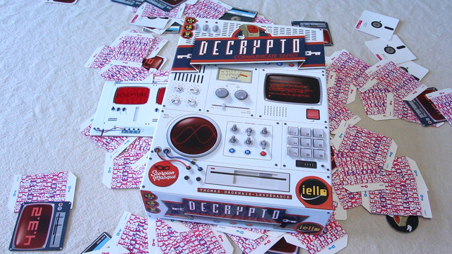 decyrpto_image.0 Crack ridiculous codes with your friends in Decrypto | Polygon