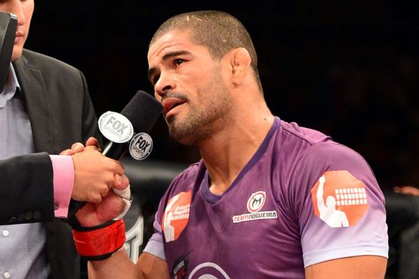 CSAC chief 'pretty mad' at Palhares but won't punish him ...
