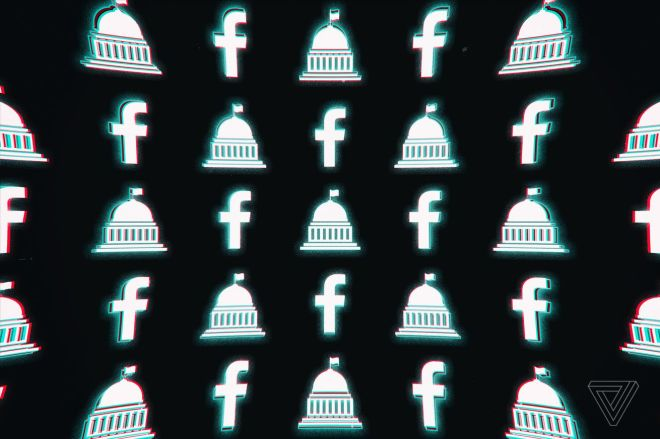 acastro_180406_1777_facebook_Congress_0001.0 Trump supporters charged in plot to bomb Facebook and Twitter headquarters, among other targets   The Verge