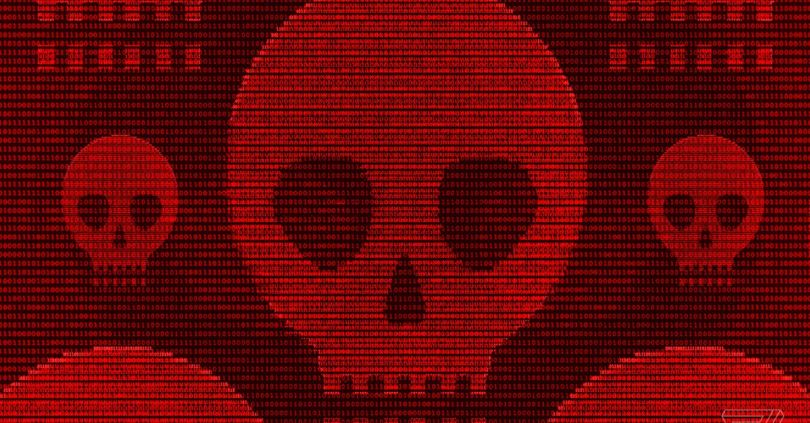FBI names REvil as the group behind meat supplier cyberattack