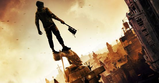 Read this report on the struggles of Dying Light 2 Techland developers