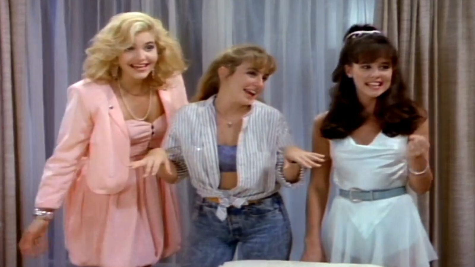 Night Trap To Get Surprise Re Release Complete With