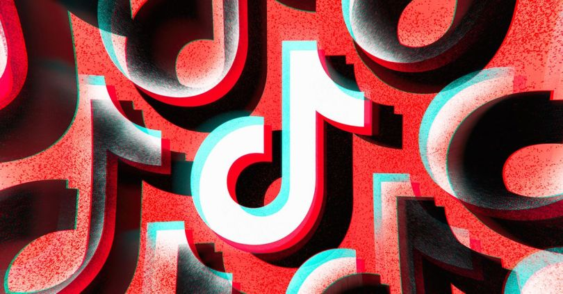 New technology export rules in China could affect TikTok sale to a US company