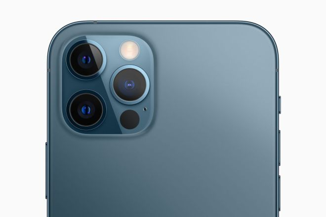 Apple_iphone12pro_back_camera_10132020.0 Breaking down Apple's three new iPhone 12 camera systems | The Verge