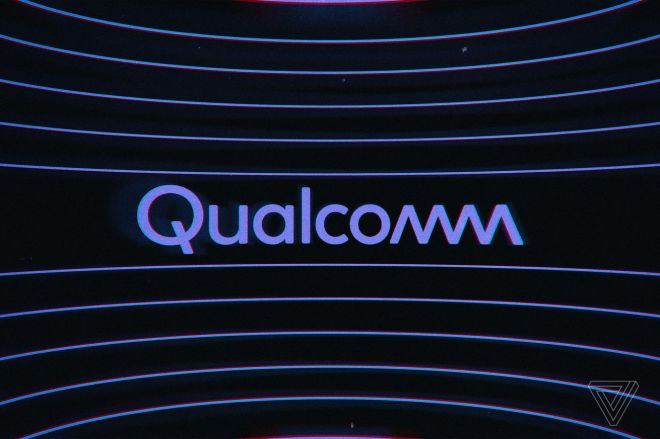 acastro_180529_1777_qualcomm_0001.0.0 US gives Qualcomm approval to sell 4G chips to Huawei despite sanctions   The Verge