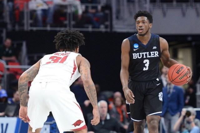 Butler Bulldogs NCAA College Basketball এর ছবির ফলাফল