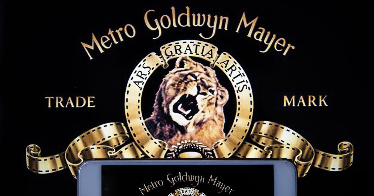 Amazon's  billion bet on MGM won't make Prime Video the new Netflix