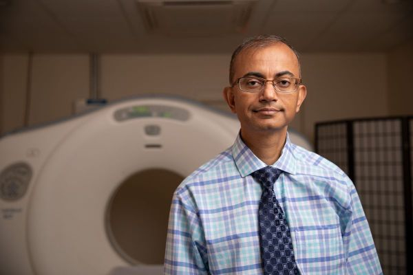MRI costs: why this surgeon is challenging NC's ...