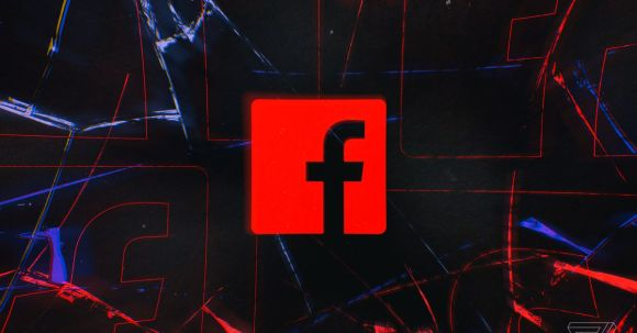 Oversight board orders Facebook to restore post criticizing Myanmar coup