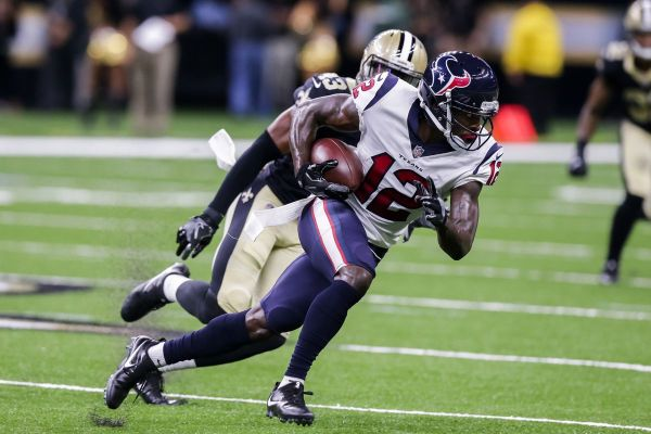 NFL scores 2017: Results, highlights, and news from Aug ...