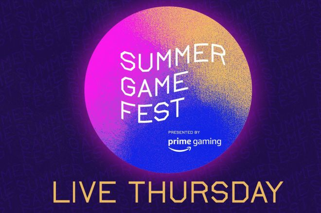 E3JlJZNVcAE73j6.0 How to watch the Summer Game Fest's 'Kickoff Live' event | The Verge