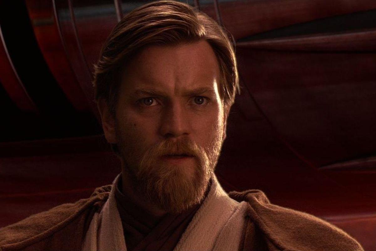 Image result for Obi-Wan
