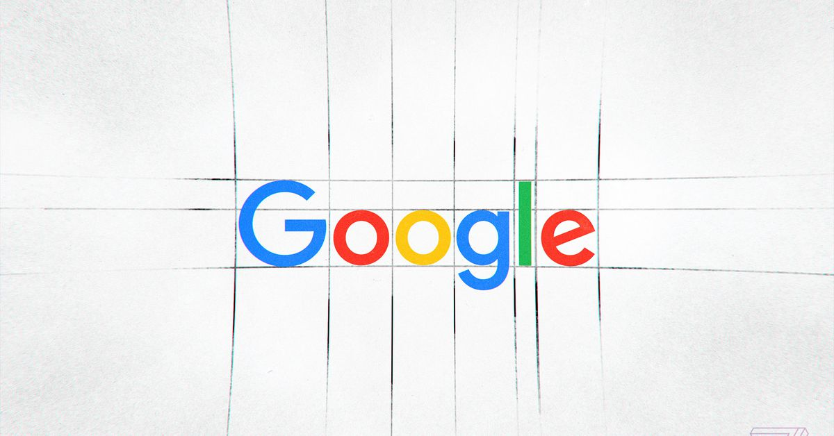 Google reportedly asked employees to 'strike a positive tone' in research paper