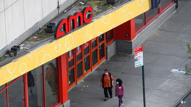 GettyImages_1224946732.0 AMC fears the worst for the future of movie theaters | Polygon