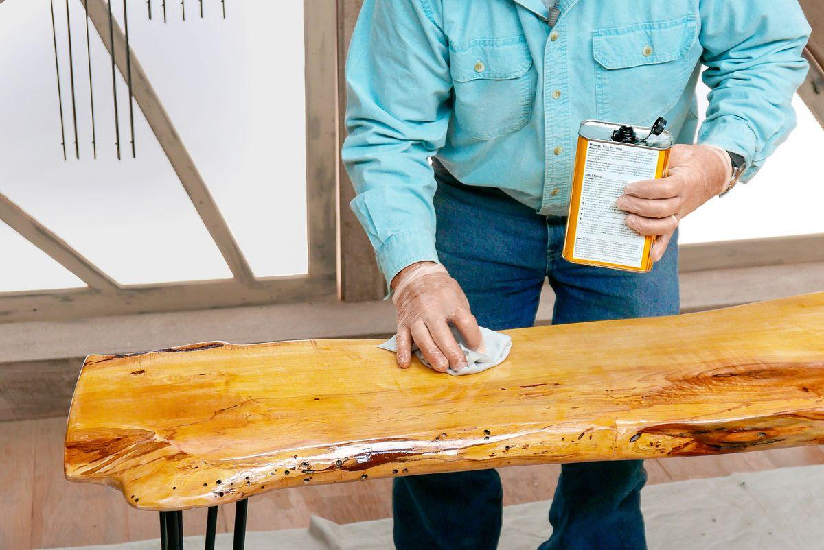 17 diy table ideas coffee table