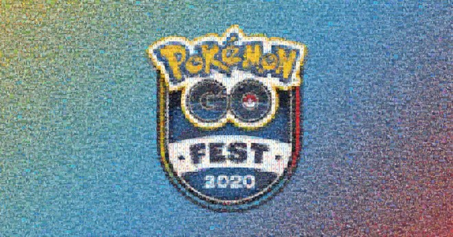 Pokémon Go players caught nearly a billion pokémon at this year's online-only fest