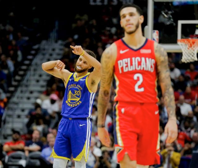 New Orleans Pelicans Remain Winless After Laying First Egg Of