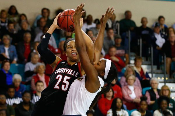 Watch: Asia Durr drops a school-record 47 points on Ohio ...