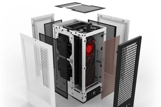 iBuyPower Revolt 3 MK3