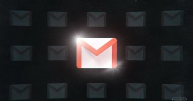 Gmail errors are affecting a 'significant' number of users, Google says