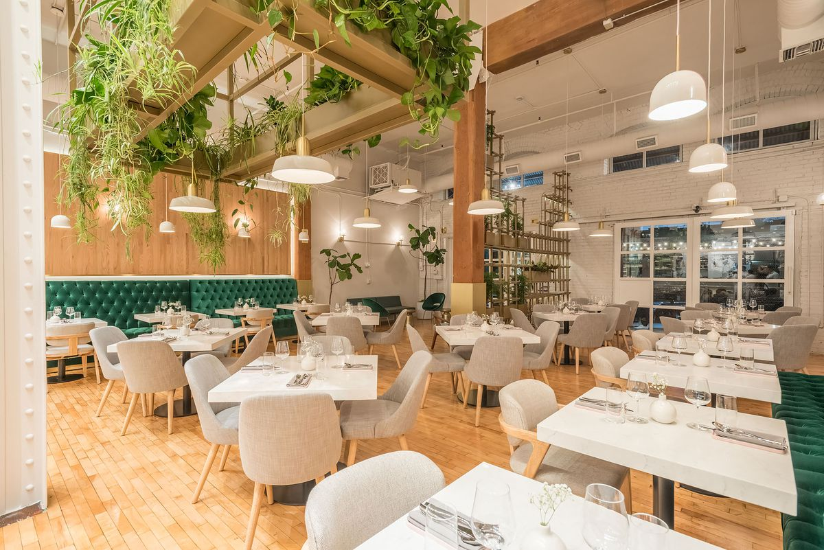 Image result for nightshade restaurant los angeles