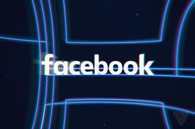 acastro_180522_facebook_0001.0 Facebook cancels global marketing conference due to the coronavirus outbreak | The Verge