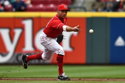 Image result for joey votto jpg