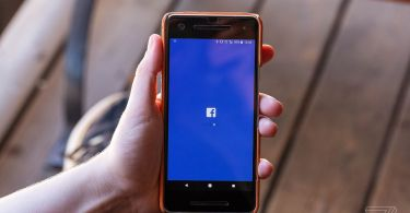 How to turn off autoplay videos on Facebook, Twitter, Firefox, and more