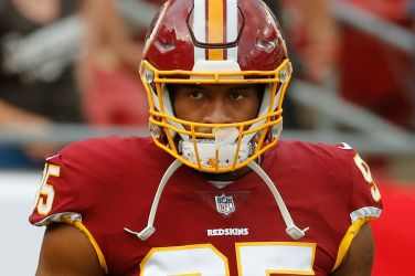 Image result for washington redskins jonathan allen