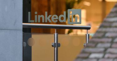 Another 500 million accounts have leaked online, and LinkedIn's in the hot seat