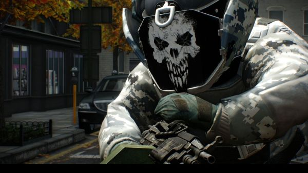 Payday 2 players in uproar after developer adds ...
