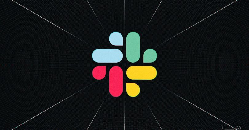 Slack's newest feature will help me remember to pause notifications before calls