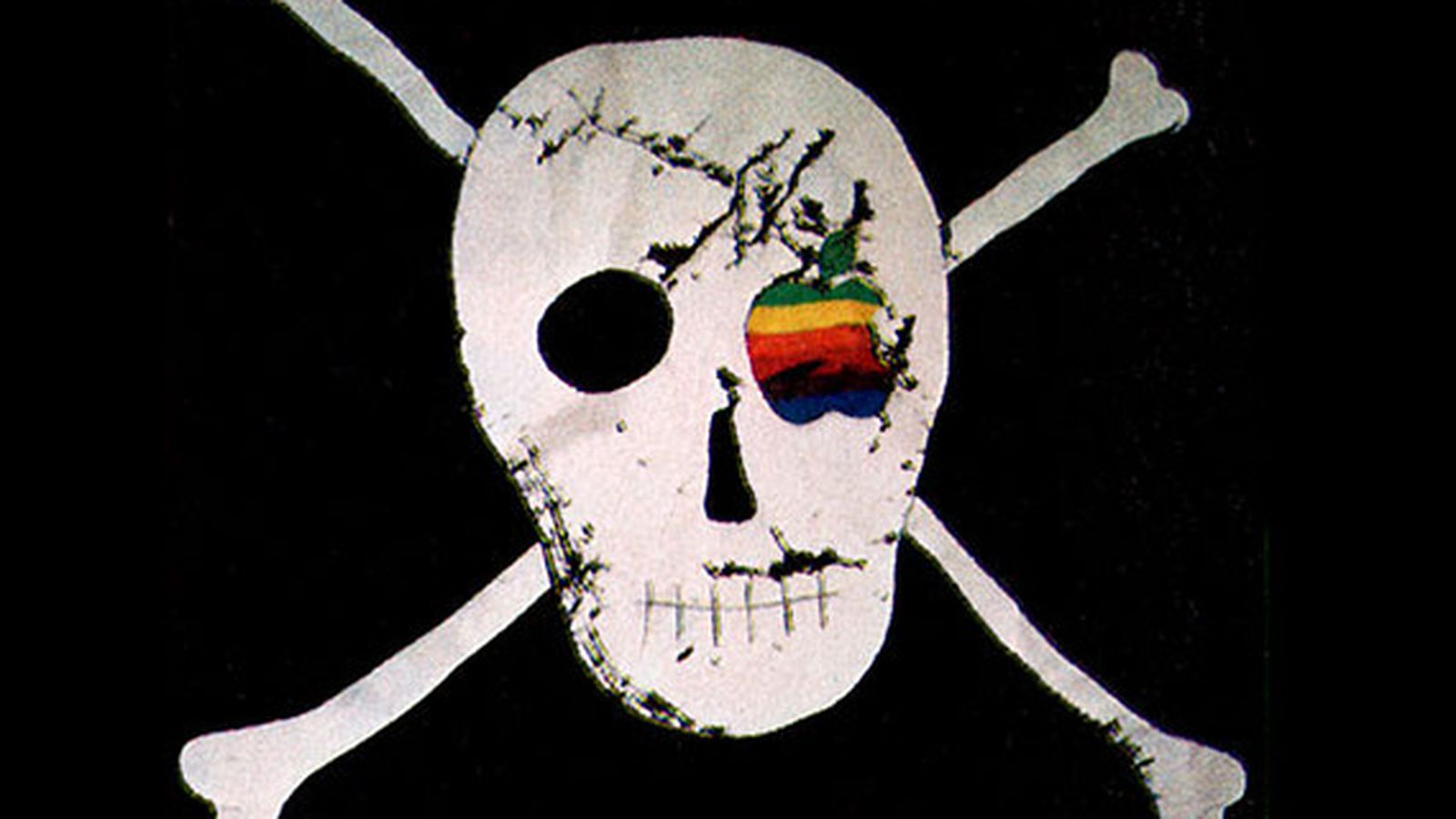 macintosh designer is selling $1,900 replicas of apple's legendary