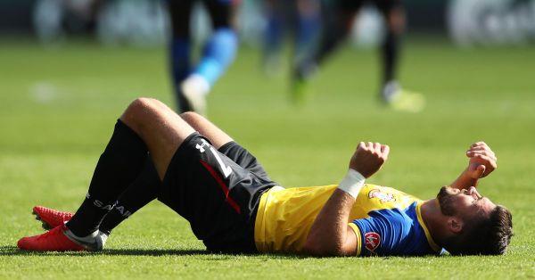 Wolves - Southampton: Mark Hughes provides team and injury ...